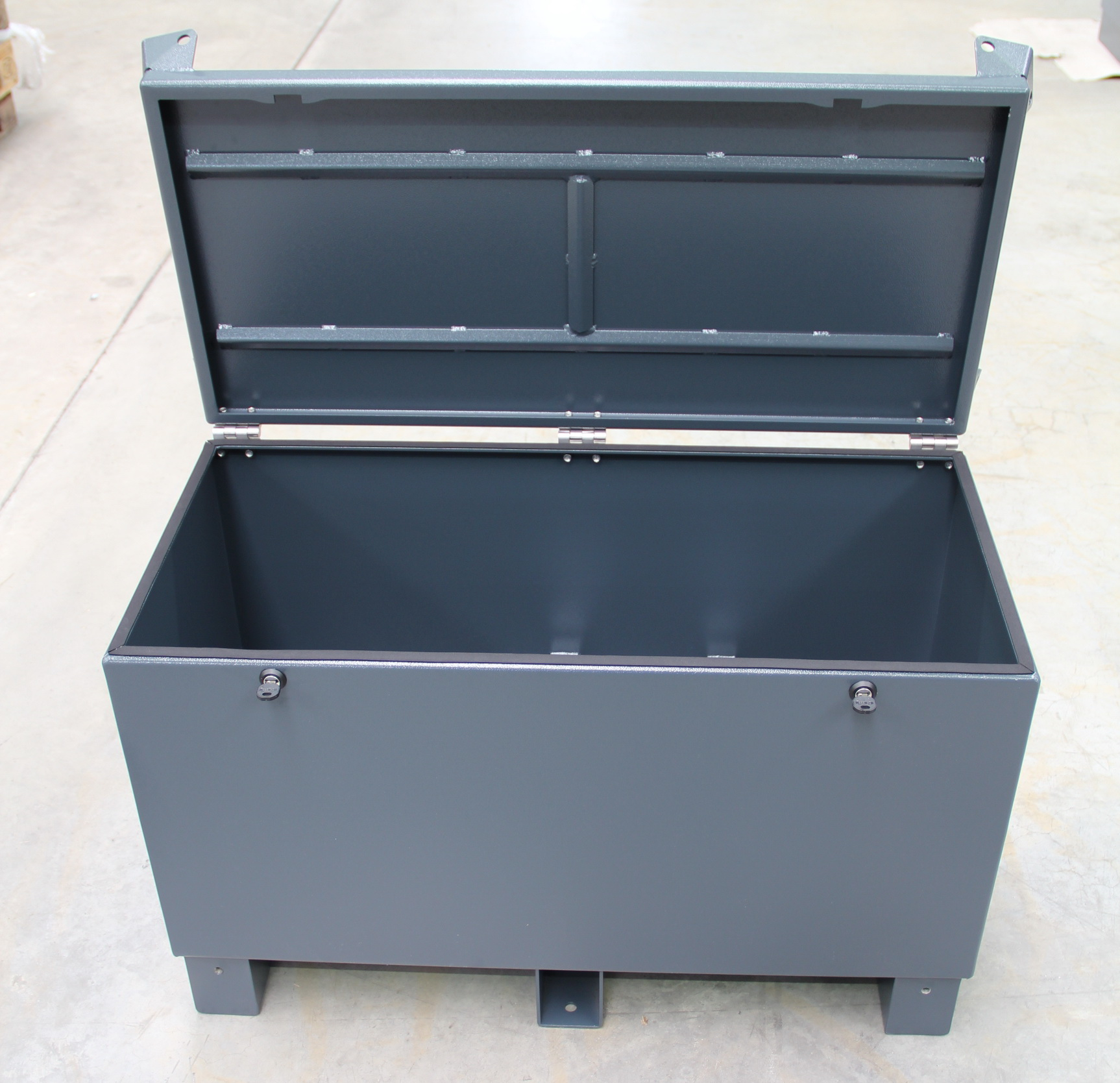 Transportbox 2