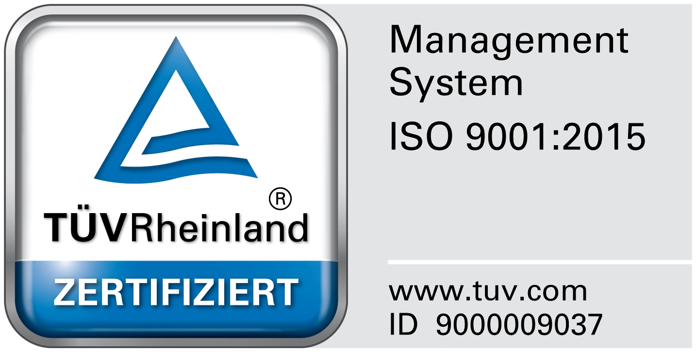 TR-Testmark_9000009037_DE_CMYK_without-QR-Code